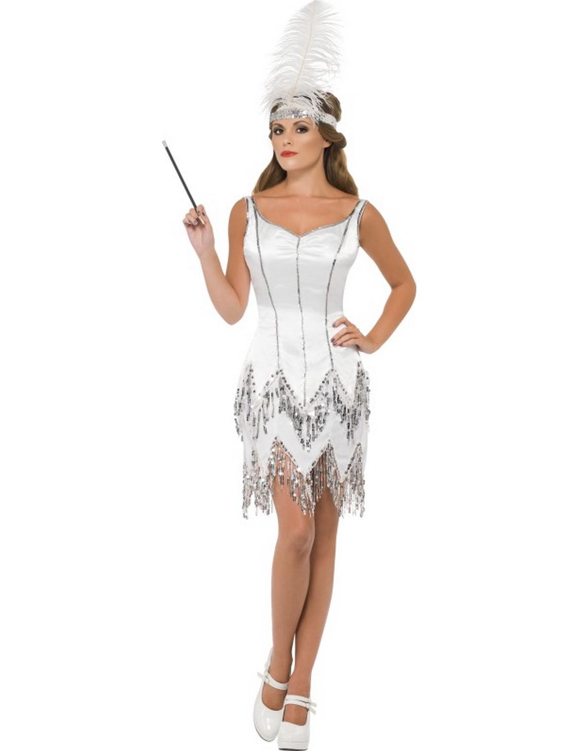 c4825f772 23871-vestido-charleston-de-fiesta-4 1 zoom vestido charleston blanco