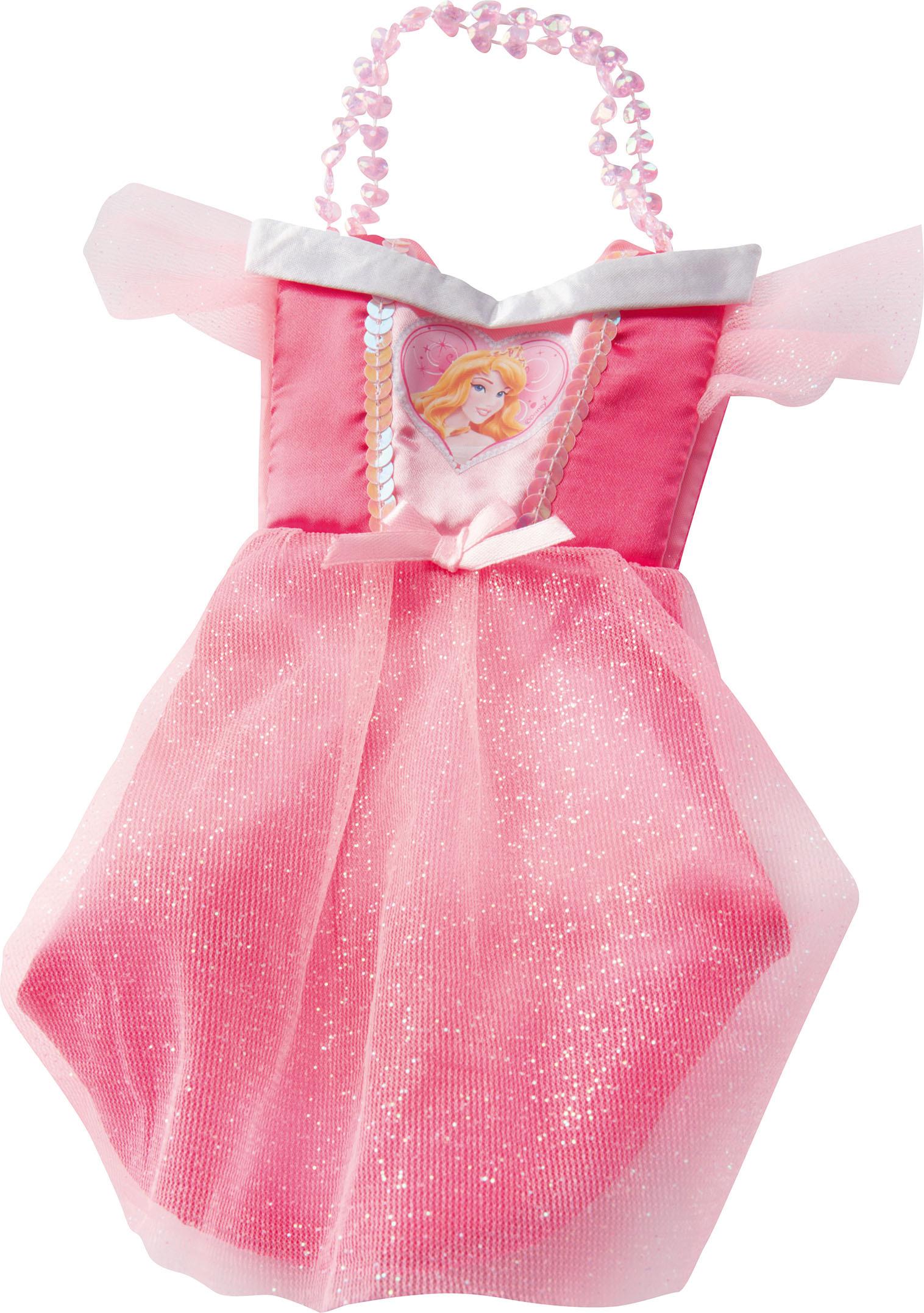 Bolso vestido La Bella Durmiente™: Accesorios,y disfraces originales ...
