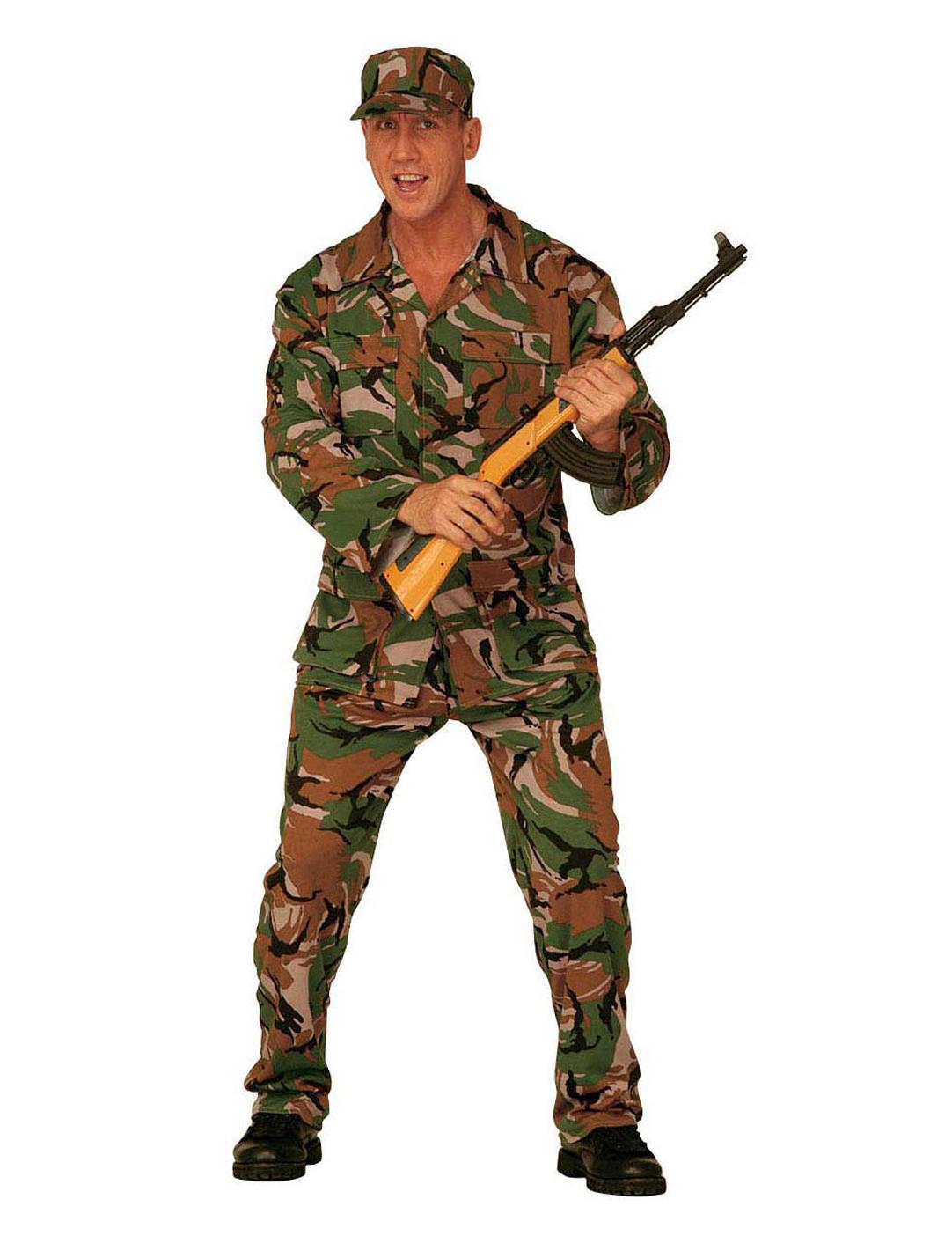 hombre mujer vintage militar lona mochila bolso precios