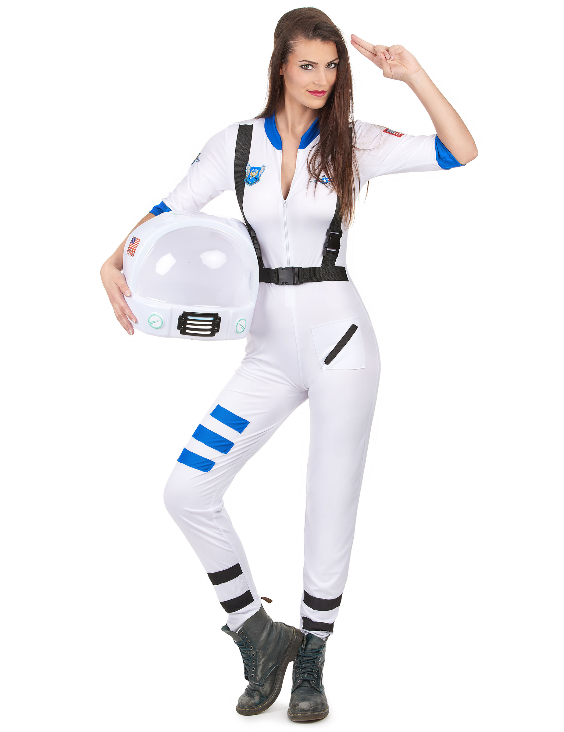 astronaut costume women - HD1850×2400