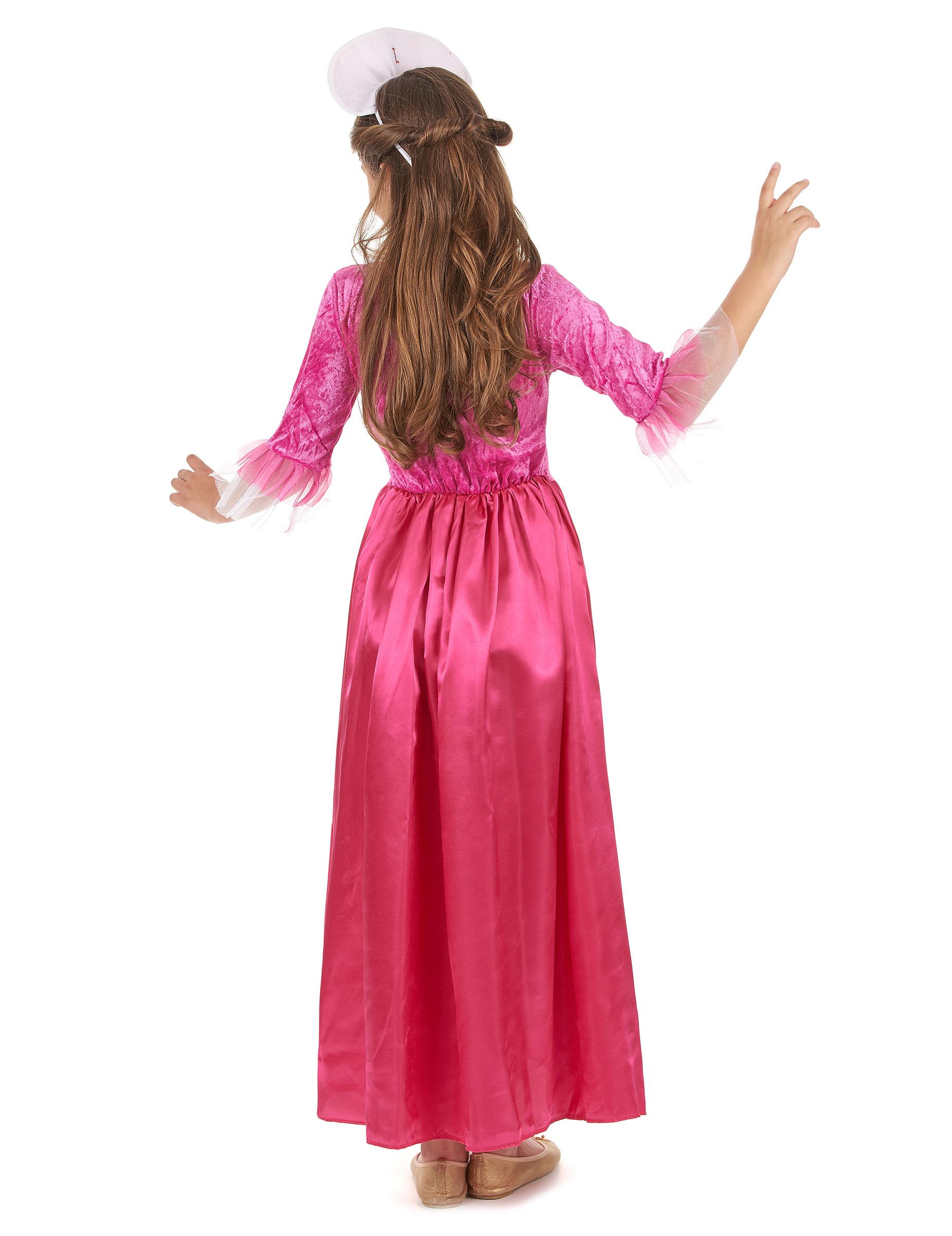 Disfraz princesa niña: Disfraces niños,y disfraces originales ...