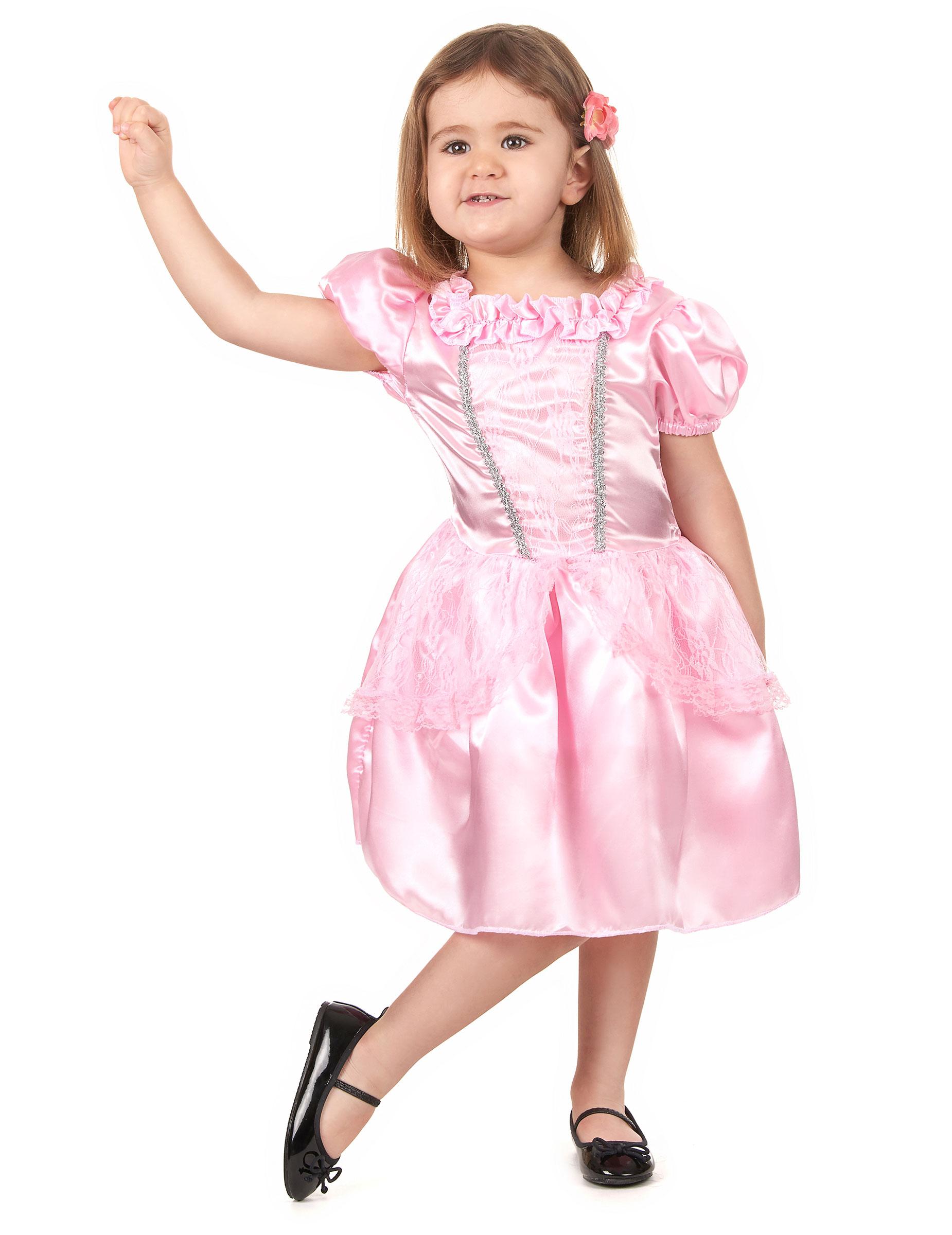 Excepcional Vestidos Para Vestir A Una Fiesta De Disfraces Motivo ...
