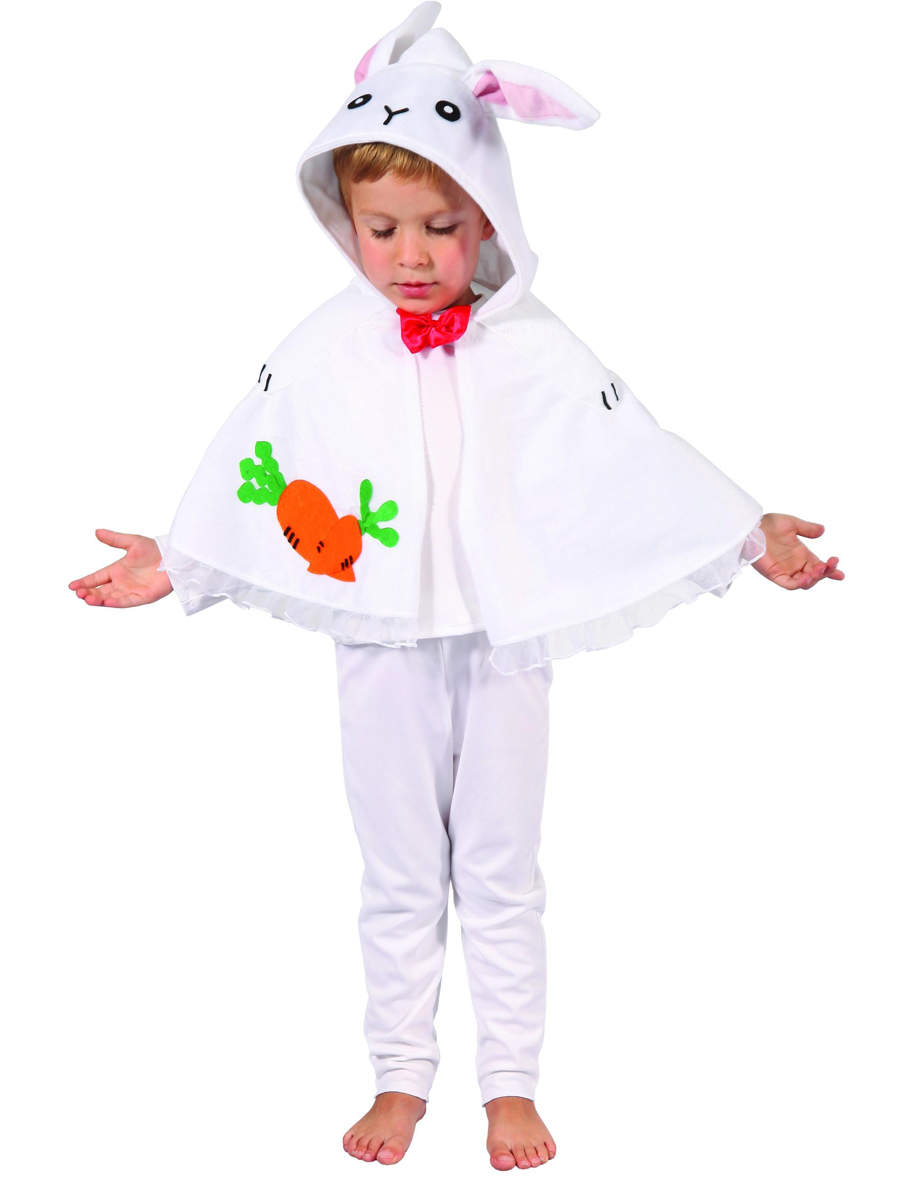 Disfraz conejito ni o disfraces ni os y disfraces - Disfraz elfo nino ...