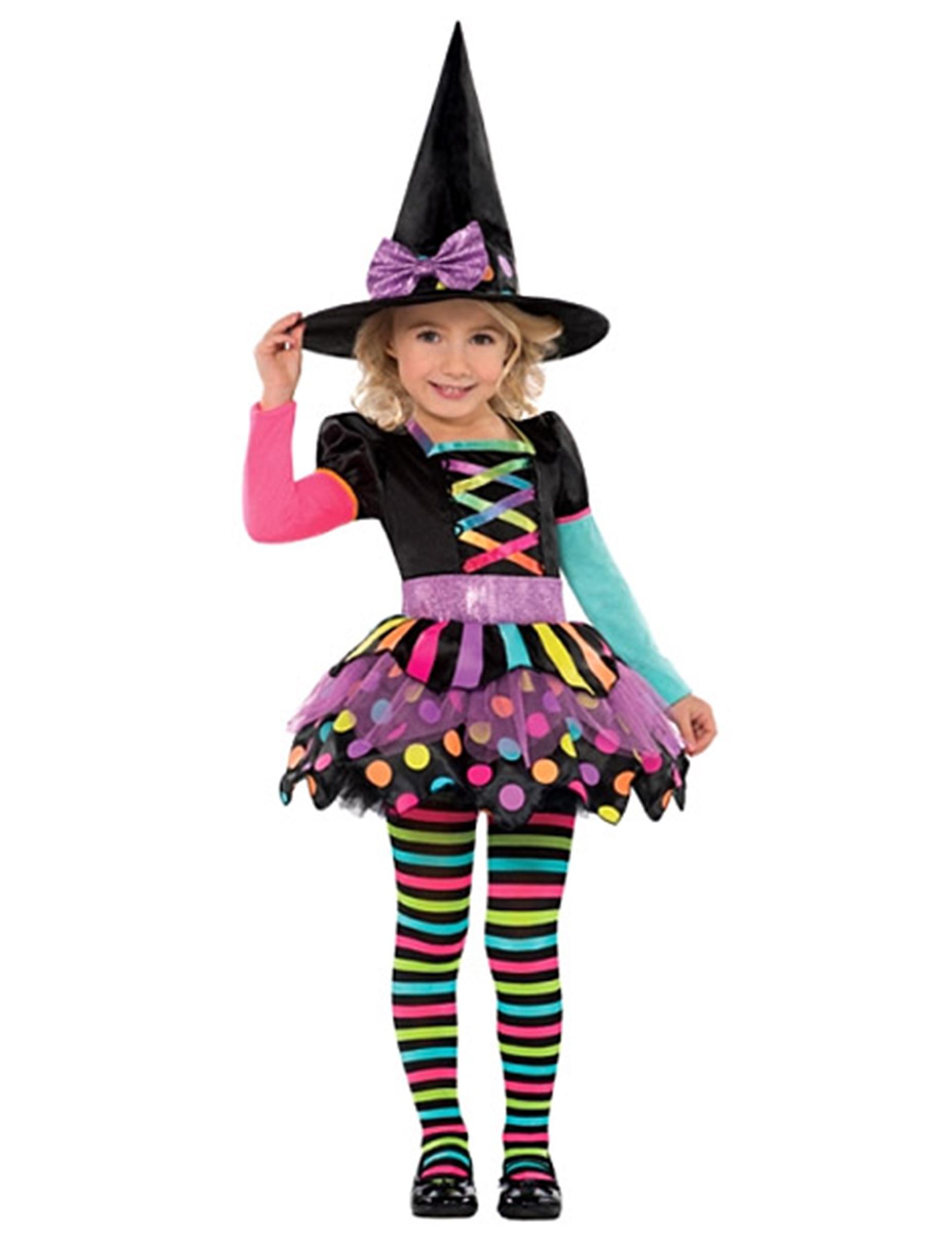 Disfraz De Diablita Para Nina Medias Halloween Nina wwwfinviz