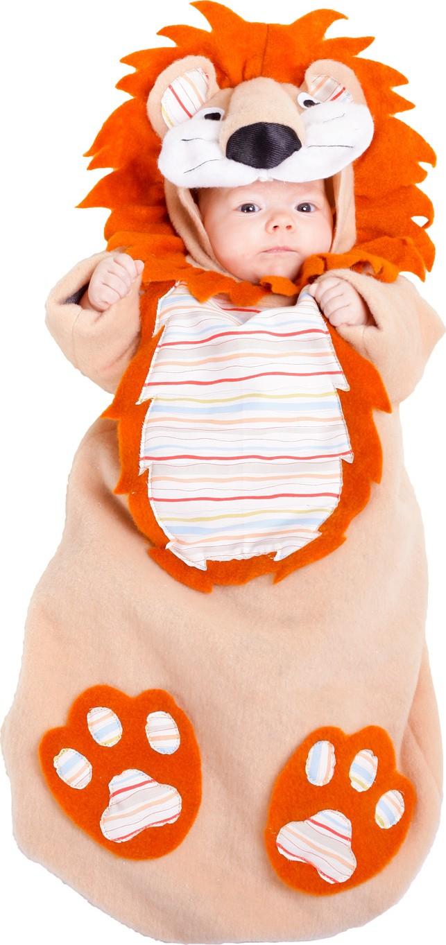 Disfraz león bebé: Disfraces niños,y disfraces originales baratos - Vegaoo