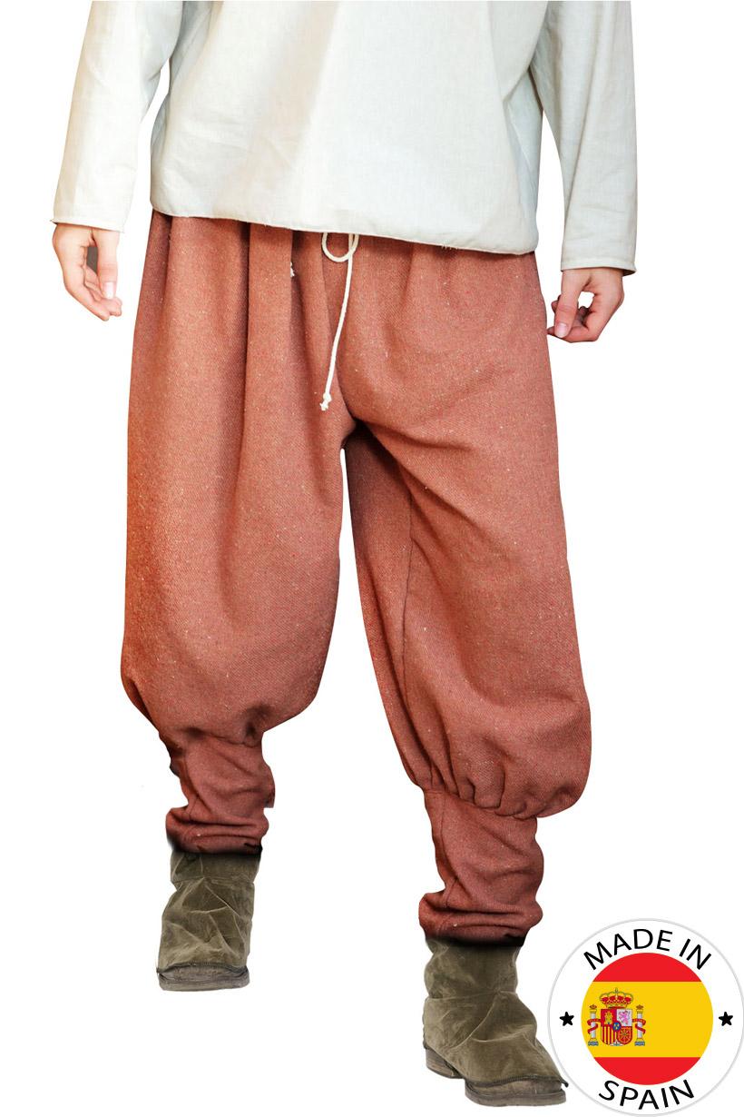 Pantalón Hombre Pantalón Medieval Pantalón Hombre Medieval Medieval Hombre Medieval Hombre Pantalón gb7yYf6