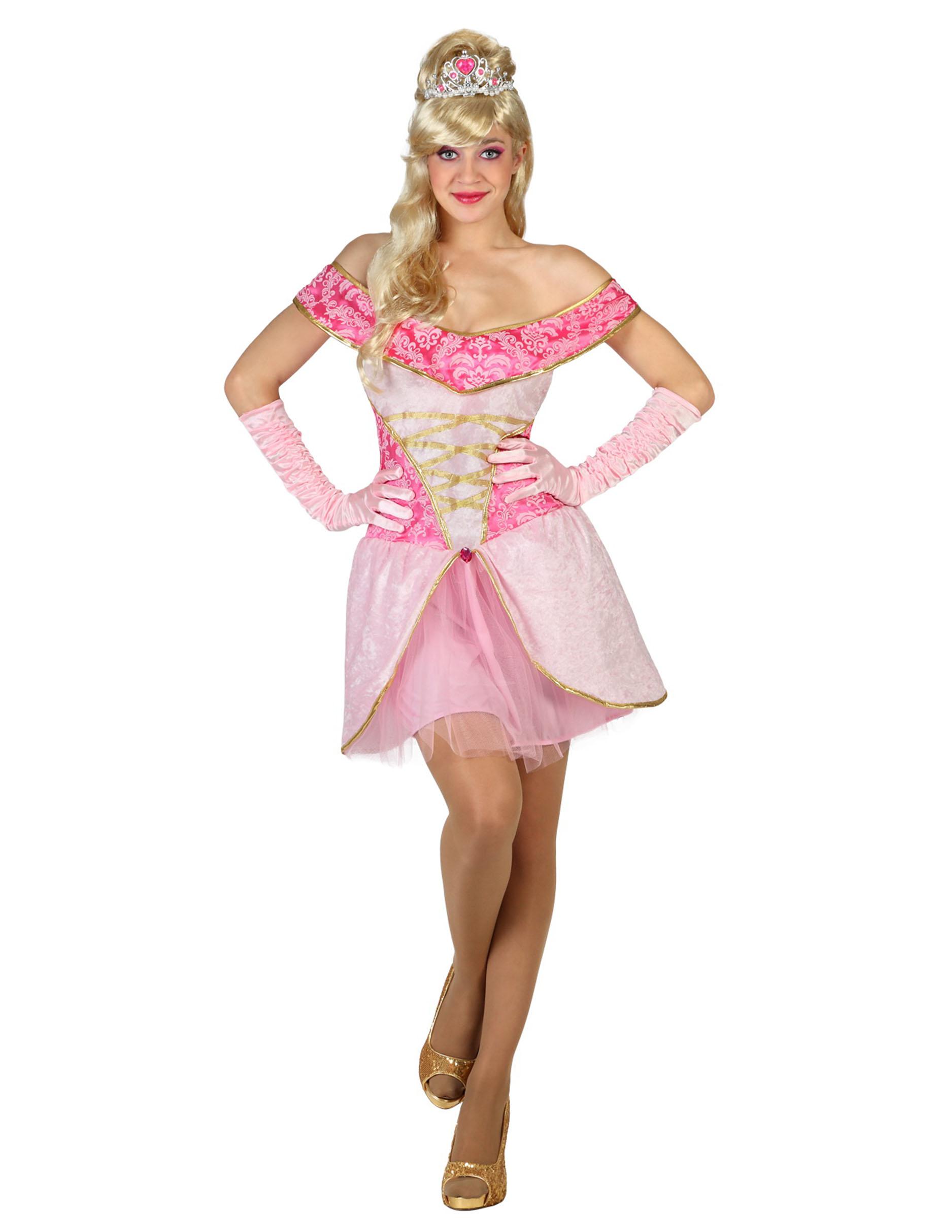 Disfraces adultos San Valentín XS, venta de trajes de Carnaval ...