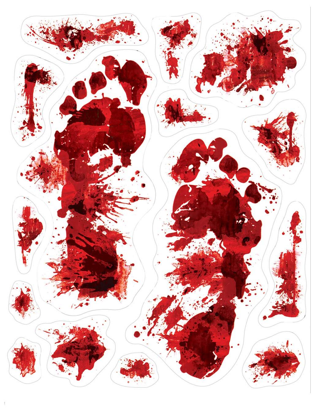 Sangre en la boca 2016 eva de dominici - 2 7