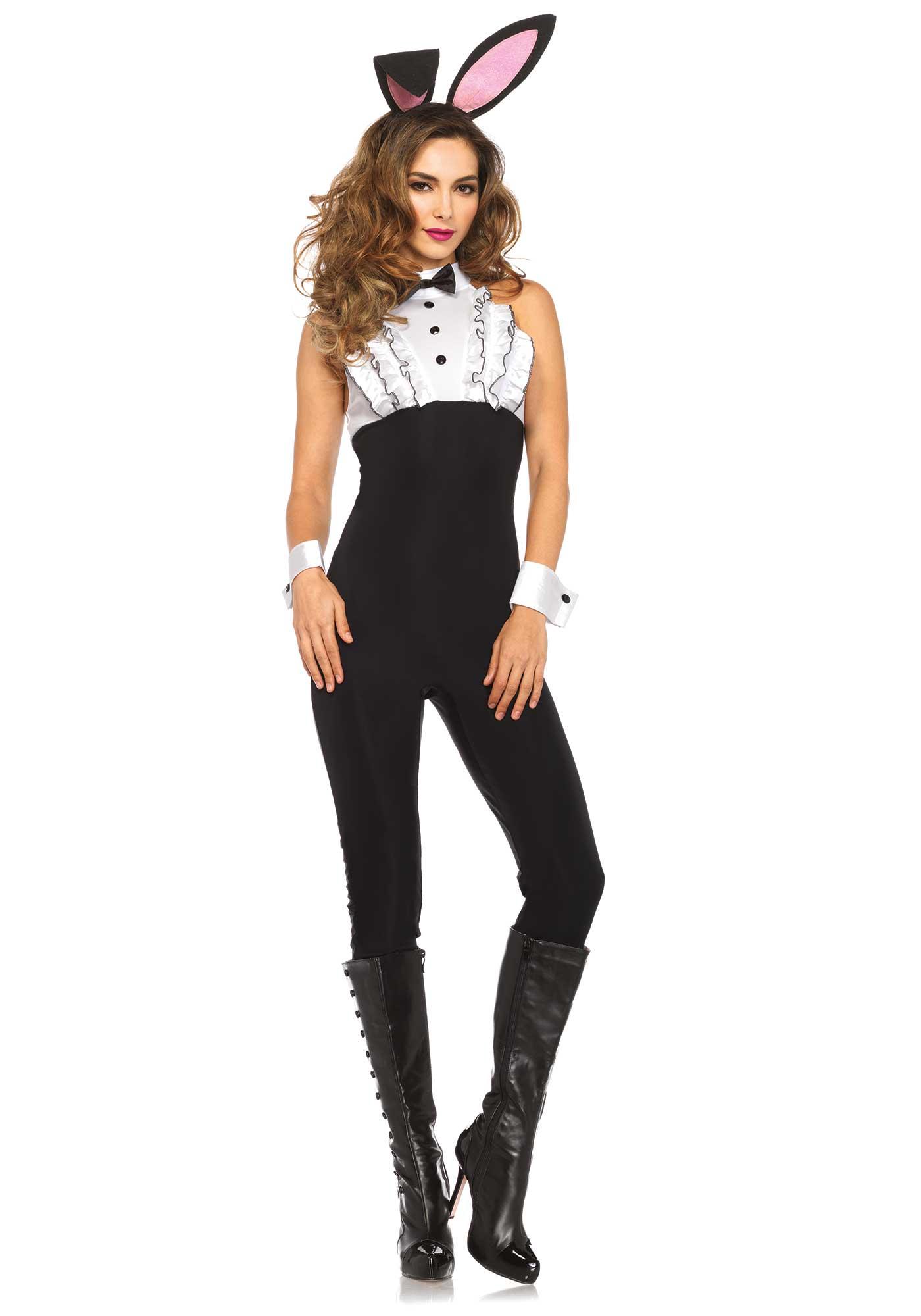 Hippie Girl Halloween Costume Ideas
