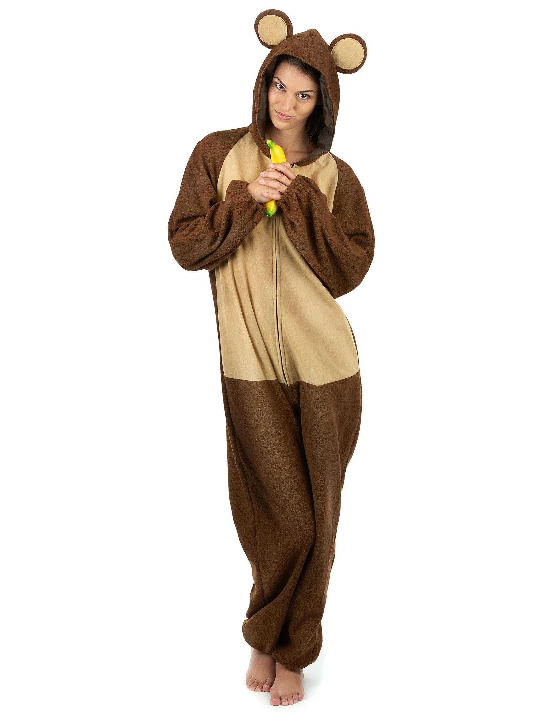 310aaf8b98 Disfraz mono para mujer: Disfraces adultos,y disfraces originales ...