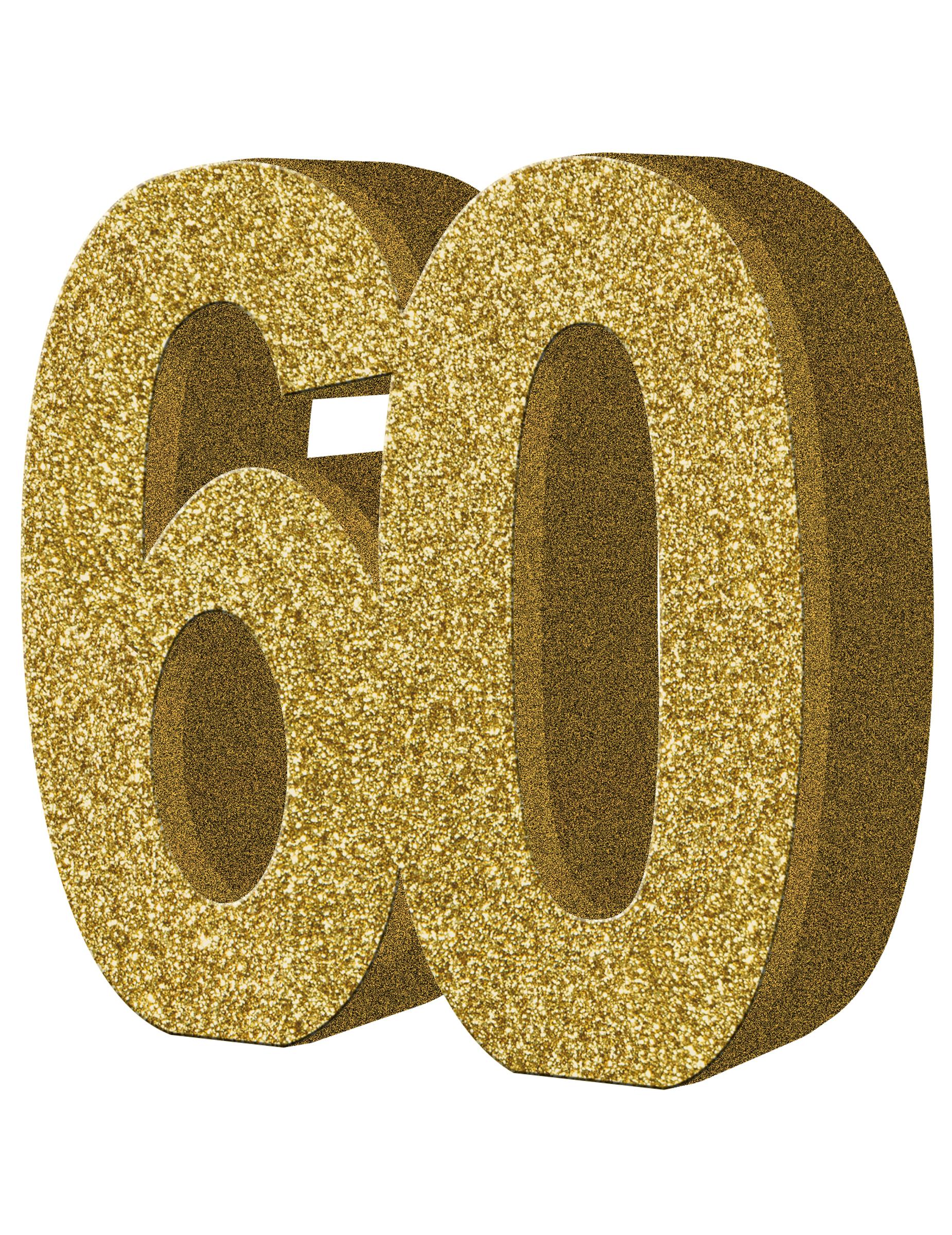 Decoraci n de mesa 60 a os decoraci n y disfraces for Decoracion fiesta anos 60
