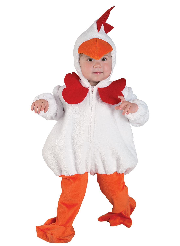 Disfraz De Cangrejo Para Nio Disfraces Infantiles Disfraz De - Disfraz-de-cangrejo-nio