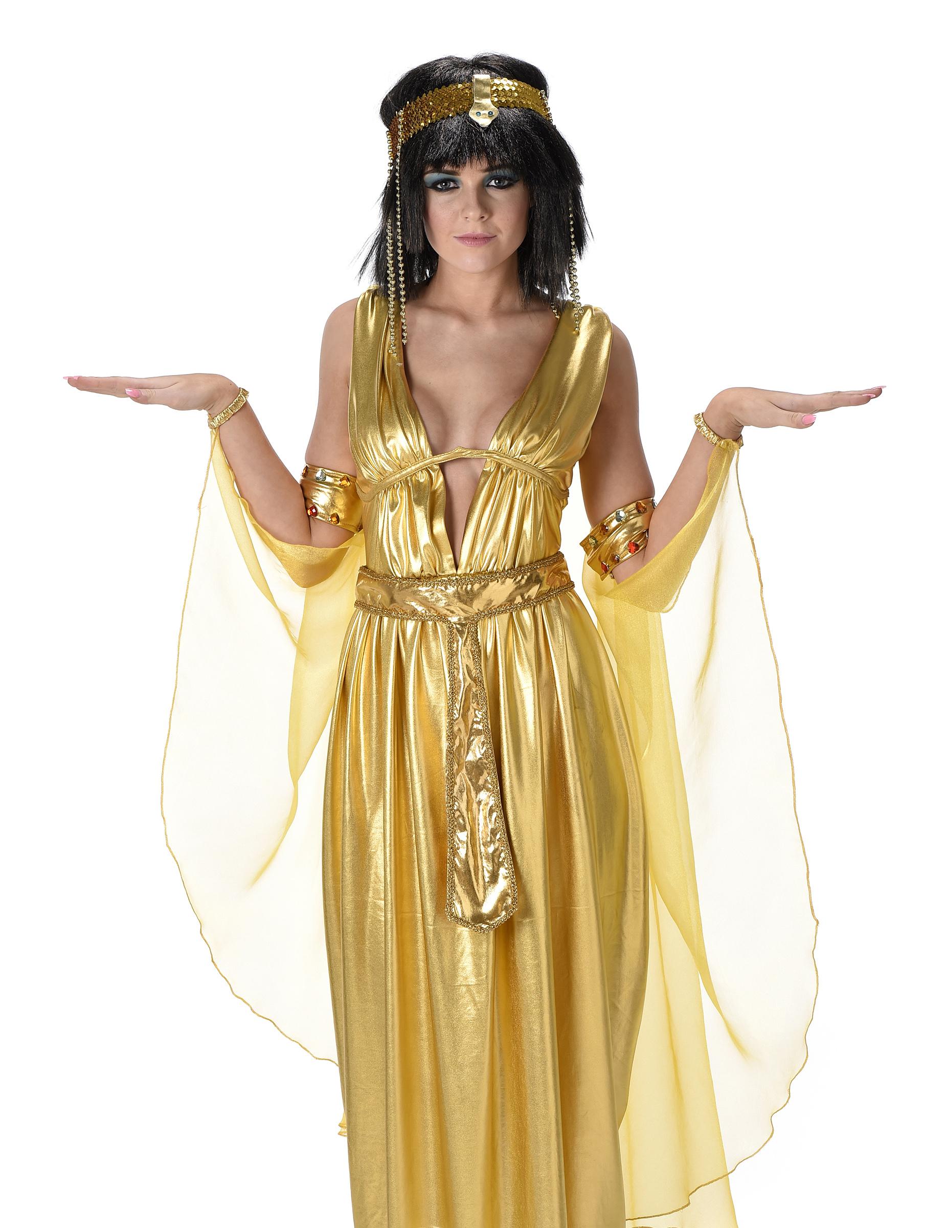 disfraz de cleopatra mujer disfraces adultos y disfraces