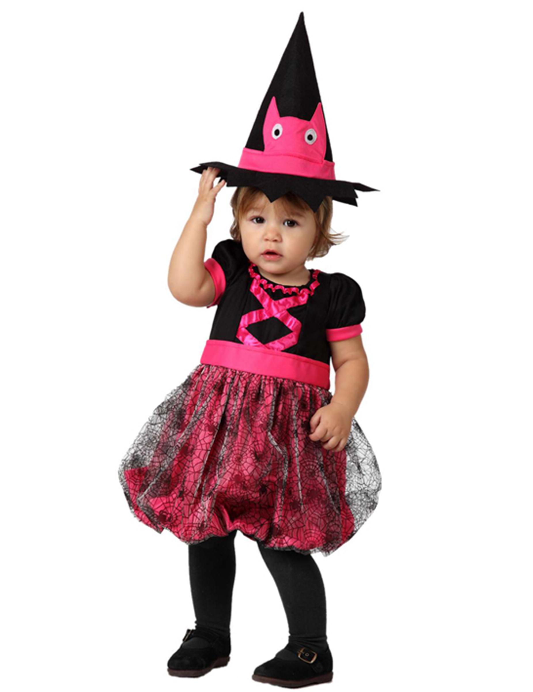Halloween bebe - Disfraces de halloween bebes ...