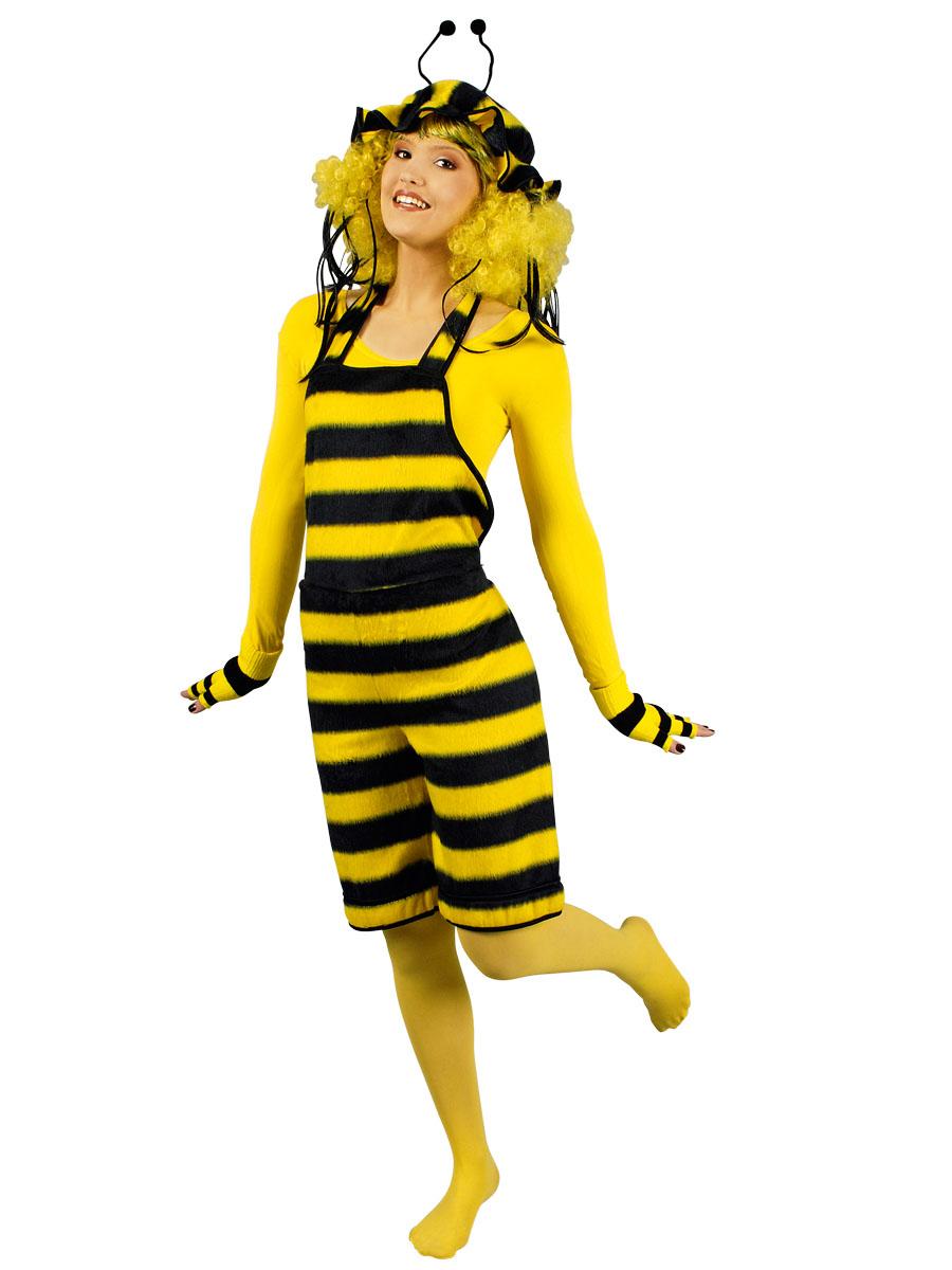 Disfraz de abeja mujer Disfraces adultosy disfraces originales