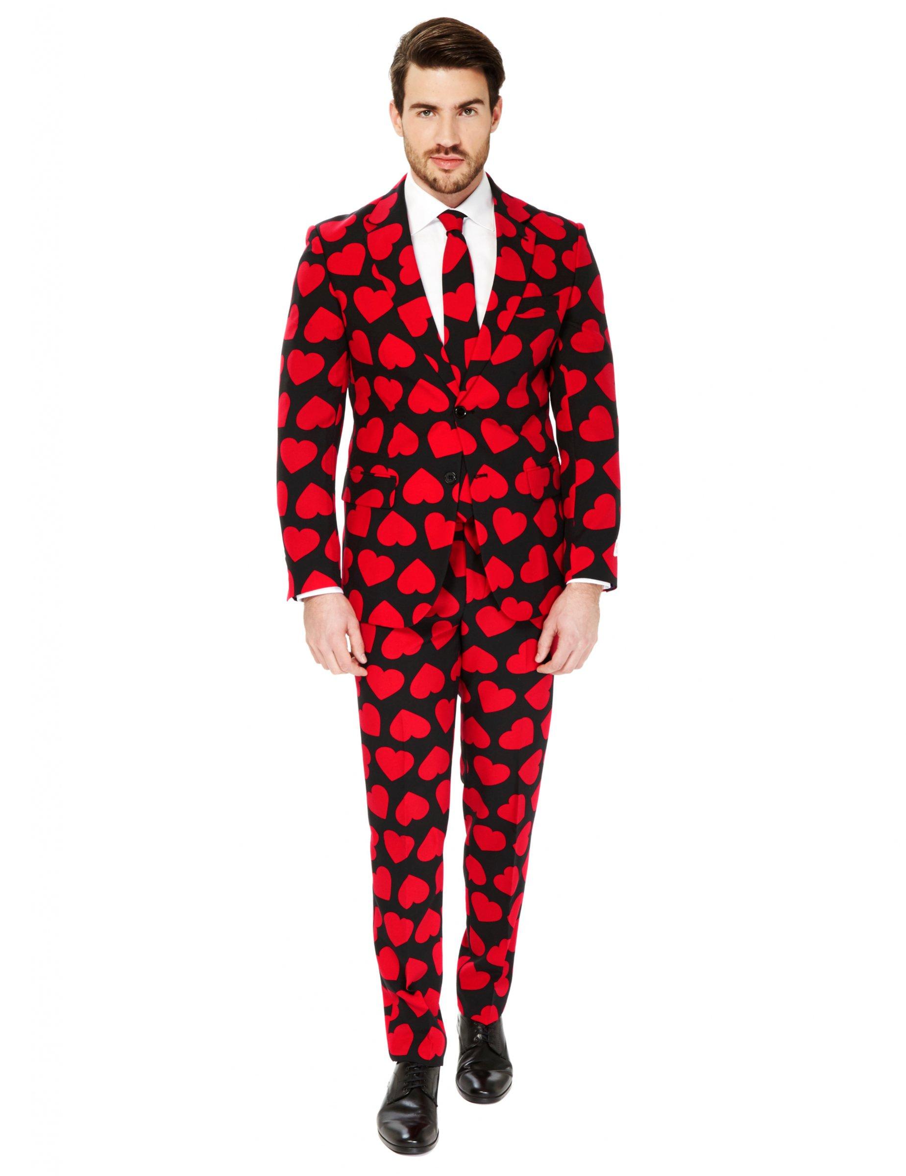 08fe040fd74ca Obtención de trajes para hombre baratos no es un gran problema si usted  está dispuesto a