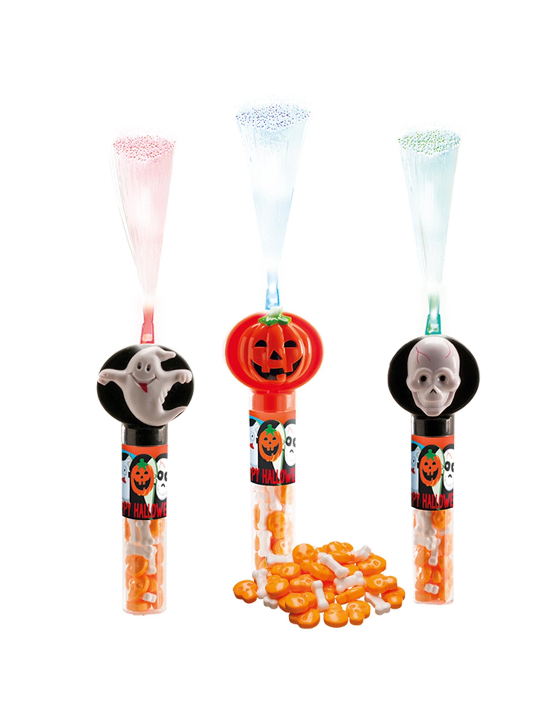 Decoracion halloween barata trendy with decoracion - Decoracion halloween barata ...
