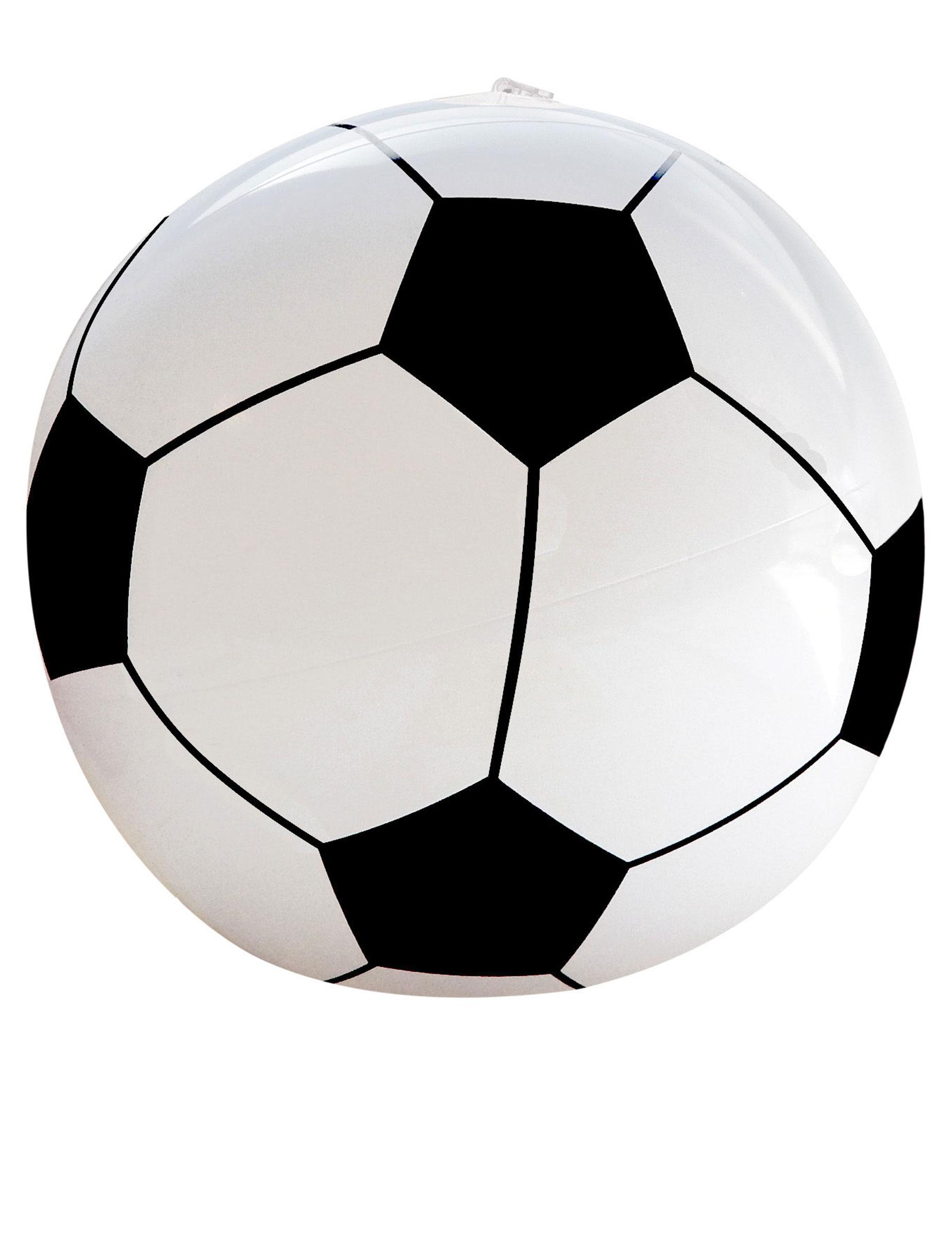 Balón De Fútbol - SoftwareMac