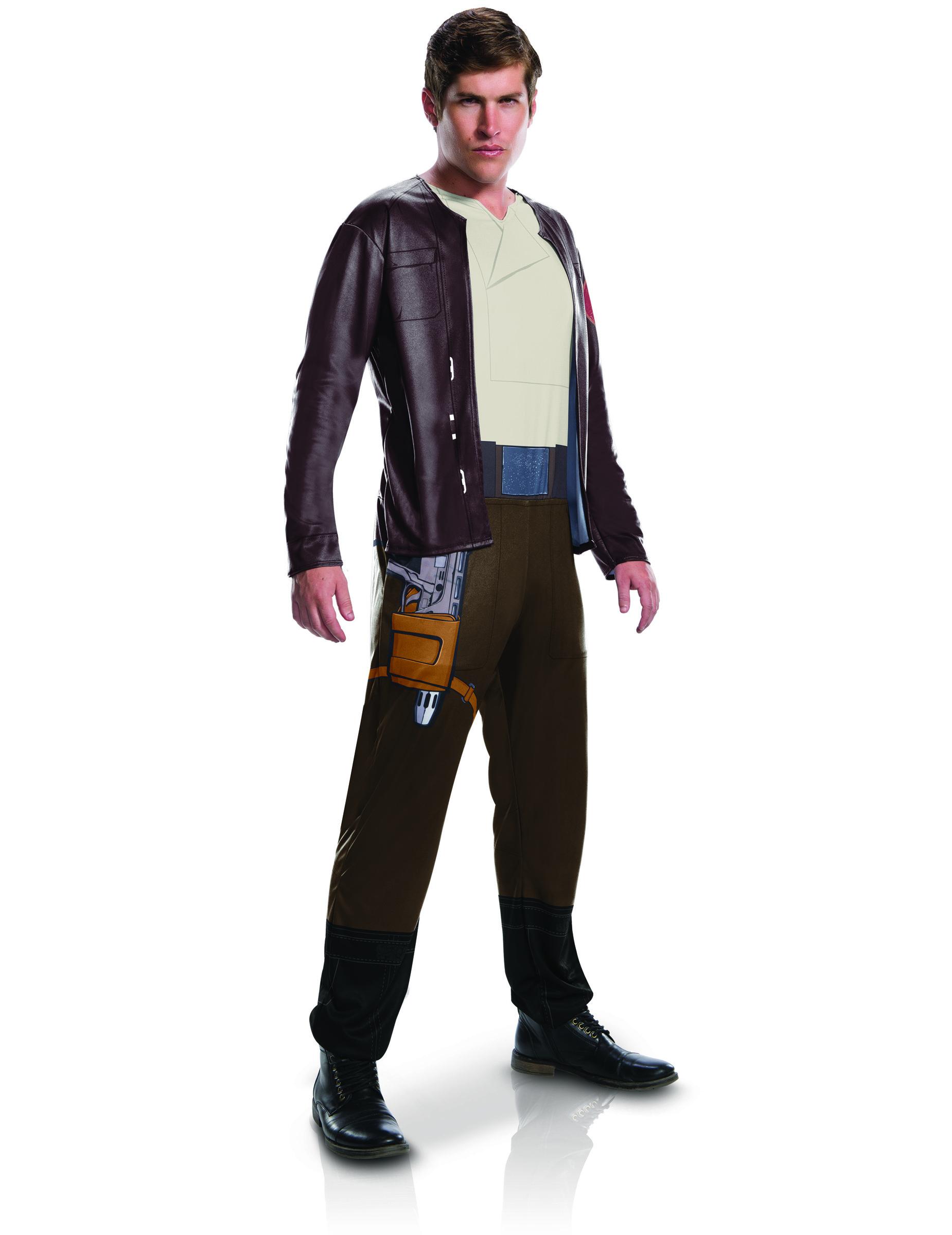 Disfraces Sencillos Para Adultos Finest Disfraz De Panam Adultos