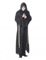 Disfraz de monje lúgubre Halloween