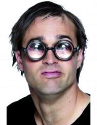 Gafas de bizco para adulto
