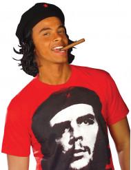 Sombrero de Guevara para adulto