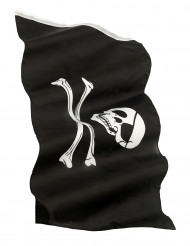 Bandera pirata 152 x 91 cm