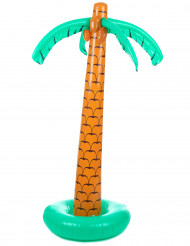Palmera hawaiana inflable