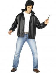 Disfraz de Grease™ para hombre