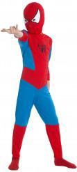 Disfraz de Spiderman™ para niño