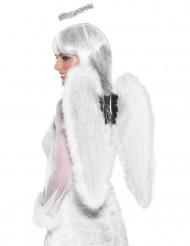 Kit de ángel de Navidad para mujer
