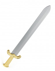 Espada romana 60 cm
