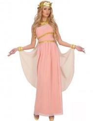 Disfraz de la diosa griega Afrodita