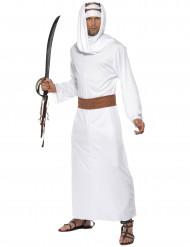 Disfraz oficial de Lawrence de Arabia