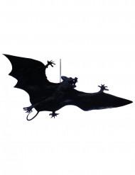 Murciélago para colgar ideal para Halloween