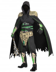 Disfraz de ladrón de almas para hombre ideal para Halloween