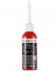 Sangre falsa Snazaroo ideal para Halloween