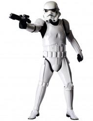 Disfraz oficial de StormTrooper Supreme Edition para adulto
