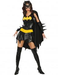 Disfraz de Batgirl™ sexy para mujer
