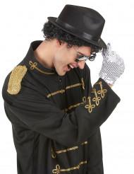 Kit de Michael Jackson™ para hombre