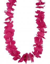 Collar hawaiano para adulto