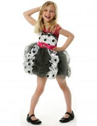 Disfraz de Hannah Montana™