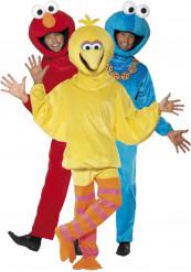 Disfraz de pareja de Sesame Street™