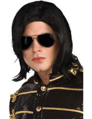 Kit oficial de Michael Jackson™ para hombre