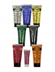 Crema de maquillaje -38 ml