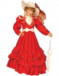 Disfraz de Clémentine para niña