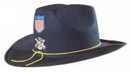 Sombrero de la Unión para niño
