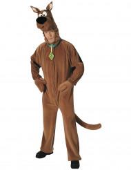 Disfraz de Scooby-Doo™ para adulto