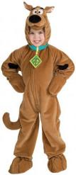 Disfraz de Scooby-Doo™ para niño