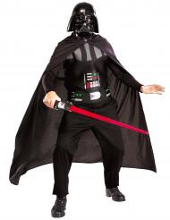 Disfraz de Darth Vader™ hombre